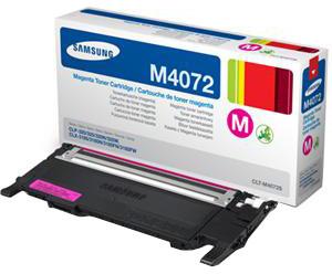 Samsung CLT-M4072S/ELS, purpurový