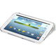 Samsung pouzdro EF-BN510BW pro Note 8.0, bílá