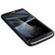 Spigen Thin Fit pro LG G5, černá
