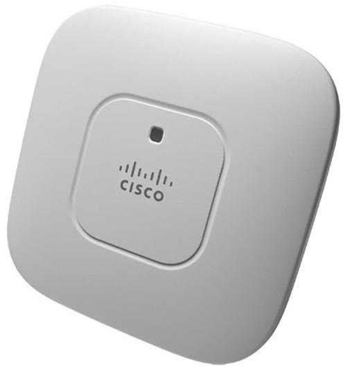 Cisco Aironet 702i
