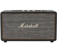 Marshall Stanmore BT, černá - 04091627