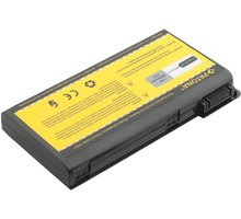 Patona baterie pro MSI BTY-L74 6600mAh 11,1V - PT2269