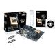ASUS Z97-K/USB3.1 - Intel Z97