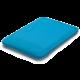 "Dicota brašna Case 8.9"", modrá"