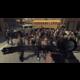 The Walking Dead: Survival Instinct (WiiU)