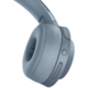Sony WH-H800, modrá