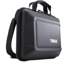 """THULE Gauntlet 3.0 na MacBook Pro 13"""" - TL-TGAE2253"""