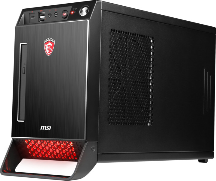 msi-nightblade_x2-product_pictures-3d11.png
