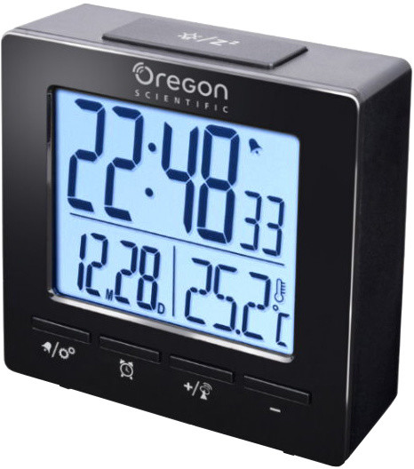 Oregon Scientific RM511BK