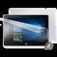 Screenshield fólie na celé tělo pro Acer Switch One 10 SW1-011