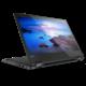 Lenovo Yoga 520-14IKBR, černá
