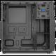 Sharkoon VG5-W, černá