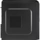 AeroCool V2X, černá