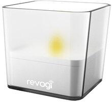 Revogi Smart LED svíčka, Bluetooth - RE00009