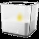 Revogi Smart LED svíčka, Bluetooth