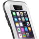 Love Mei Case iPhone 6 Three anti Waistline White