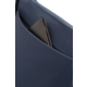 Samsonite Move Pro - VERTICAL CROSSOVER IPAD, modrá