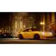 Need for Speed The Run - X360