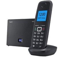 Gigaset A510 IP - S30852-H2230-R601