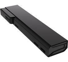 HP CC06XL, 5100 mAh, 6čl. - QK642AA