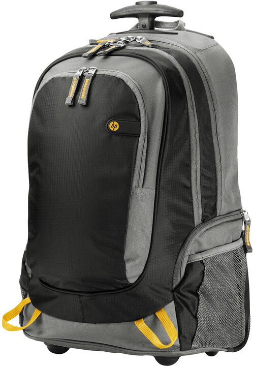 """HP Rolling Backpack batoh pro 15.6"""""""
