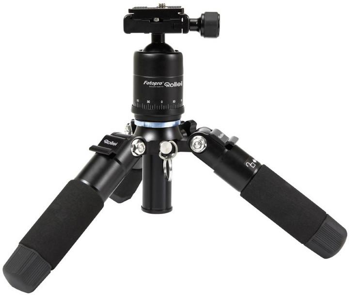 rollei-fotopro-mini-m-1-zatez-8kg-vytazeny-41-cm-vhodny-pro-foceni-makro_i151807.jpg