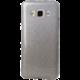 EPICO pouzdro pro Samsung Galaxy J5 (2016) GRADIENT - stříbrný