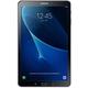 """Samsung SM-T580 Galaxy Tab A (2016), 10,1"""" - 16GB, černá"""