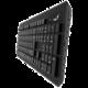 Genius SlimStar 8005, CZ/SK