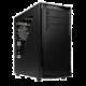 NZXT Source 530, černá