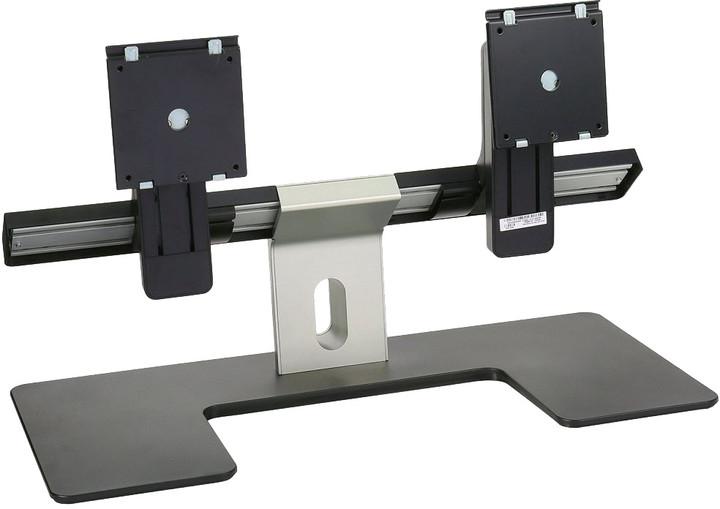 Dell MDS14 stojan pro dva monitory/ VESA