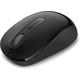 Microsoft Wireless Mouse 900, černá