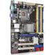 ASRock G41C-GS R2.0 - Intel G41