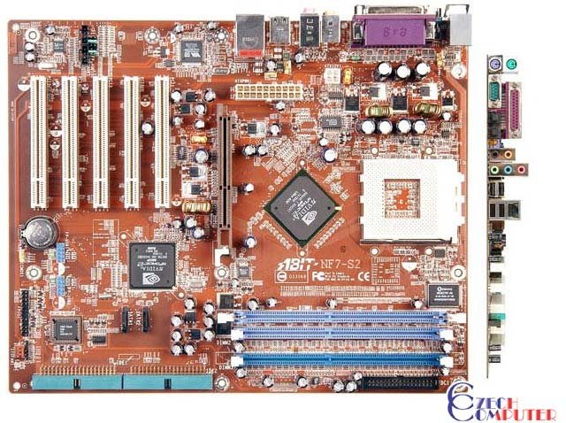 Intel Entry Server Board Se7221bk1-e Driver Download