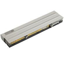 Patona baterie pro Dell, LATITUDE E4300 4400mAh 11,1V - PT2285