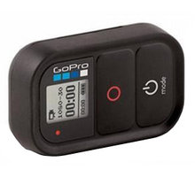 GoPro WiFi Remote - 185323000569