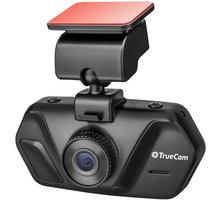TrueCam A4 - 8594175350173 + Reflexní vesta TrueCam v ceně 149 Kč