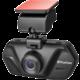 TrueCam A4  + Reflexní vesta TrueCam v ceně 149 Kč
