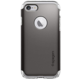 Spigen Hybrid Armor pro iPhone 7, gunmetal
