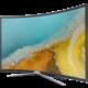 Samsung UE55K6372 - 138cm