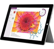 Microsoft Surface 3, W8.1(ENG) - 7G5-00018