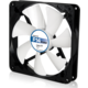 Arctic Fan F12 PWM PST version
