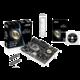 ASUS H97M-E - Intel H97