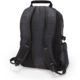 DICOTA Backpack Universal 14-15,6""