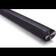 LG SH2, 2.1, černá