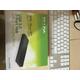 TP-LINK UH720, USB 3.0 Hub, 7 portový
