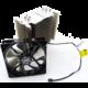 CoolerMaster Hyper 412S