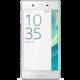 Sony Xperia X, bílá