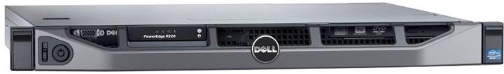 dell-poweredge-r220-xeon-qc-e3-1220-v3-4gb-1x-1tb-sata-h310-dvdrw-1u-1ynbd-on-site_i140837.jpg