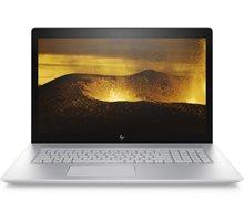 HP Envy 17 (17-ae010nc), stříbrná - 1VN40EA